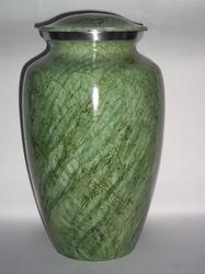 Marble & Stone Urns
