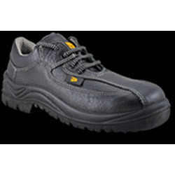 Jcb Duchess Safety Shoes