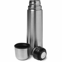 Mega Slim Flask