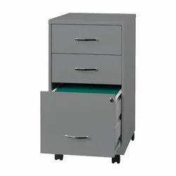 Office File Rack
