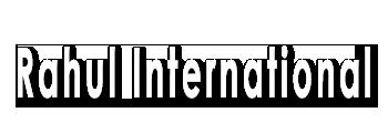 Rahul International