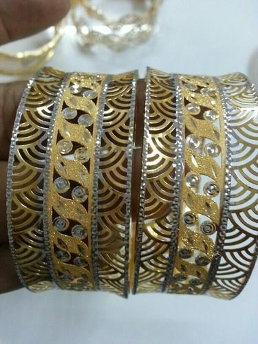 handmade gold bracelets jewellery exporter manufacturers chain chains machine hollow master manufacturer italian htm of