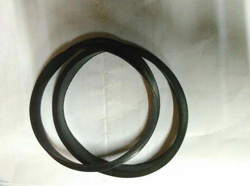 O Rings - Flat Ring Manufacturer from Mumbai