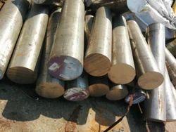 Incoloy 825 Scrap, Incoloy 825 Foundry Scrap, Inco 825 Scrap