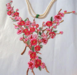 Embroidery Accessories  Suppliers Manufacturers
