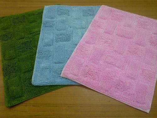 Surplus Bath Mats