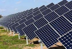 Solar Power Consultancy