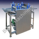 Samosa Dough Sheeter