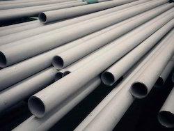 Stainless Steel 310/310S Boiler Tubes