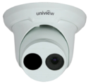 1.3MP Network IR Fixed Dome Camera(IPC3611SR3-PF36)
