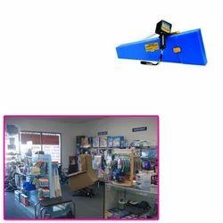 Orthopedic Instruments for Medical Shop