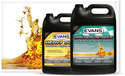 Waterless Engine Coolants