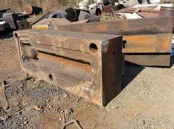 Hot Die Steel Block Bars