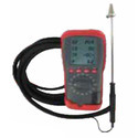 Gas Combustion Analyzer