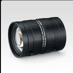 Fujinon Hf12xa-1 2/3 3 Megapixel Series Camera Lenses