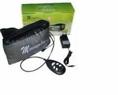 Infrared Massager Ir Massager Suppliers Traders