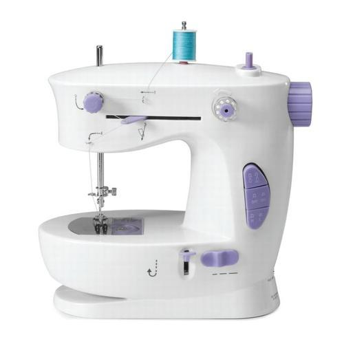 Second Hand Sewing Machine In Mumbai यूज्ड सुइंग मशीन Impressive Old Sewing Machine For Sale In Mumbai