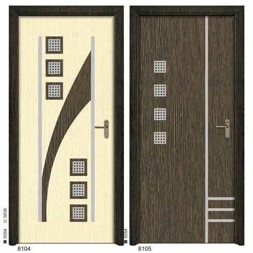 Mica Door At Rs 2000 Piece Design Door Designer Door