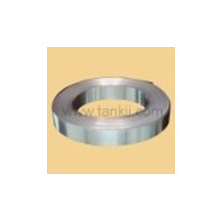 Nickel 200 - UNS N02200 Forged Flanges