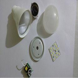 Philips Type LED SKD