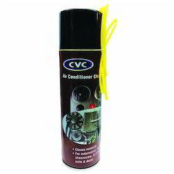 Air Conditioner Cleaner Foam