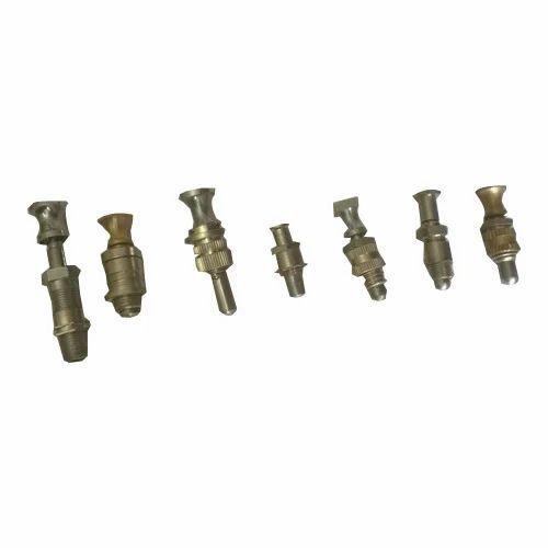 Brass Kitchen Sinks Strainer Components - Sink Coupling Manufacturer ...