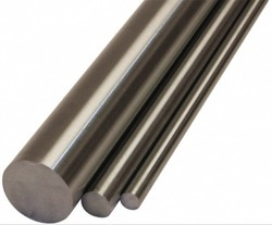 AISI 4130 Alloy Steel Bar