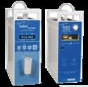 Ultrasonic Milk Analyzer (Nuline Ultra)