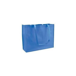 Non Woven Fabric Bag