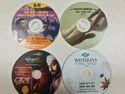 CD/DVD Duplication