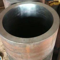 Duplex Steel Honed Pipe, Tube-DSS Seamless Honed Tube, Pipe
