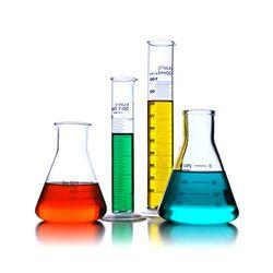 3- Methoxybenzyl Alcohol