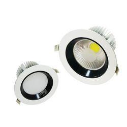 LED Cob Light