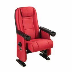 Geeken  Auditorium Chair Audi-2
