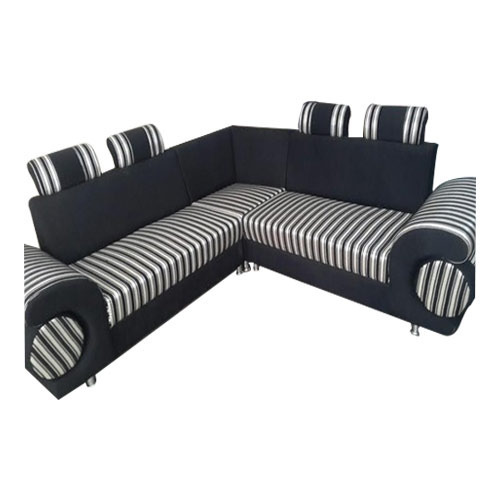 Sofa Set Modern Sofa Set Manufacturer From Pune