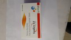 Pharma Franchise in Nadia