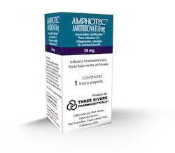 Amphotericin b injection wholesaler and trader from shri for Amphotericin b tablets