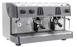 Coffee Making Machine Double Group (Promac)