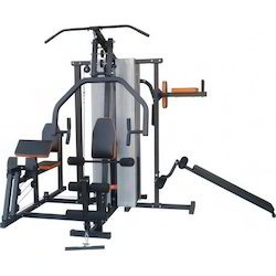 Novafit Multi Home Gym