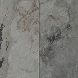 Thin Slate Stone Veneers