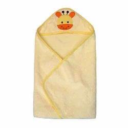 Baby Wear - Baby Blanket