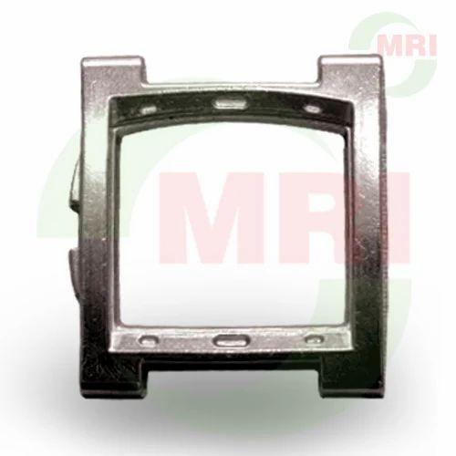Stainless Steel Watch Case MIM