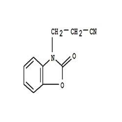 3(2, 5- Dichlorophenyl) 3-Oxo Propionitrile