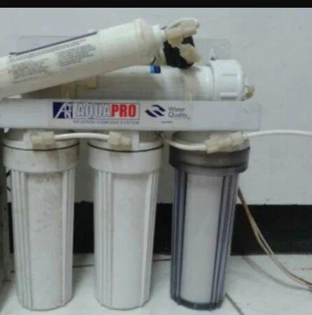 Water meter price in bangalore dating