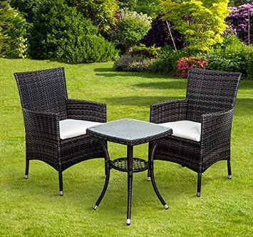 Outdoor furnitures outdoor living room sofa manufacturer for Outdoor furniture quotes