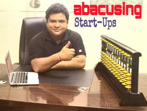 Abacus Online Training for Distant Teachers