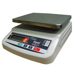 LED Display Counter Scale