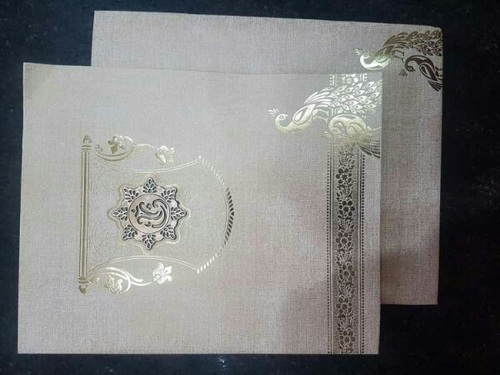 Offset print services offset printing services service provider formal invitation card stopboris Image collections