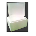 Thermocol Gift Boxes