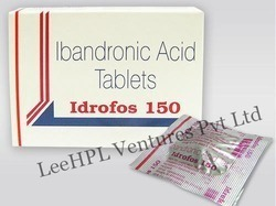 Idrofos Tablet